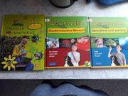 Löwenzahn Kinderbücher