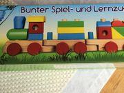 Müller Toy Place Spiel- und