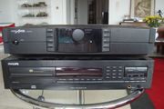 Philips CD 690 CD-player