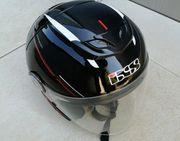 Helm IXS HX 91 Gr
