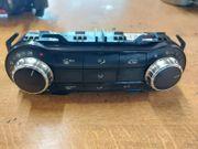 Klimabedienteil Mercedes-Benz W176 CLA A2469000515