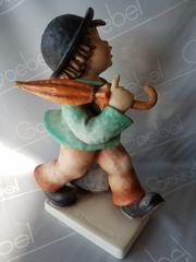 Hummelfiguren Hummel Figuren Göbelfiguren