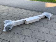 Dachträger Grundgerüst für Audi Q5