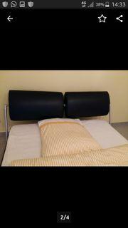 Doppelbett 160 200
