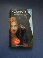 Inkl Versand Ostwind - Das Buch