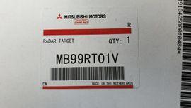 MB99RT01V Radar Zielmarkierung für Totpunktmessung: Kleinanzeigen aus Hannover Bothfeld - Rubrik KFZ-Werkzeug, Werkstattausrüstung