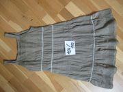 Kleid Größe 104 110 Sommerkleid