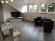 Moderne Wohnung zu vermieten - komplett