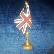Kleiner Flaggen-Ständer