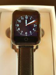 Geep Me GP3 Smart Watch
