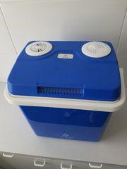 kühlbox von kesser 32l