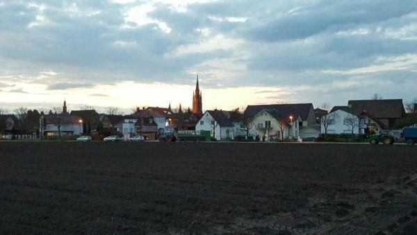 SUCHE - KAUFEN Wochenendegrundstück Freizeitgrundstück Freizeithaus