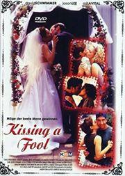 5 DVD FILME NEU VERPACKT