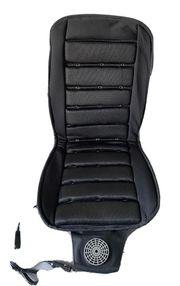 Beheizbare mobile Autositzheizung Heizmatte Sitzauflage