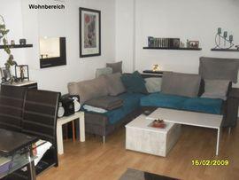 Kuscheliges Zimmer oder Wohnung stundenweise: Kleinanzeigen aus Aschaffenburg Obernauer Kolonie - Rubrik Bars, Clubs & Erotikwohnung