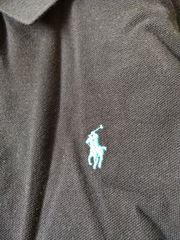 Ralph Lauren Polo - shirt langarm
