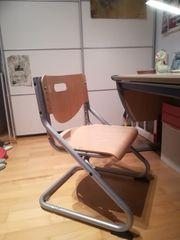 Schreibtisch von Moll RUNNER und