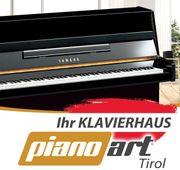YAMAHA b1 Klavier NEU KOSTENFREIES
