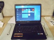Laptop Samsung R51