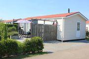 Nordsee Zeeland Holland Ferienhaus Fewo