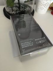 Iphone 8 64gb neue