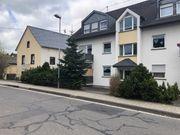 Zentrale 3ZKB-Wohnung in Mendig zu