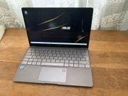 ASUS ZenBook 3 UX390 UltraBook