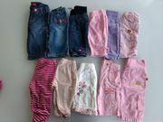 Hosen Größe 62 Mädchen Kinderkleidung