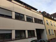MA-Neckarau schöne 3-Zimmerwohnung Balkon Keller