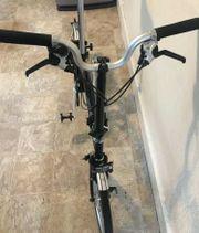 Brompton Bike M6L