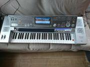 Technics sx-KN7000 Keyboard