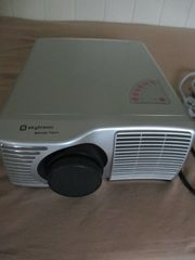 Projector Skytronic LCD