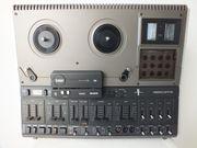 Philips Tonbandmaschine N4422