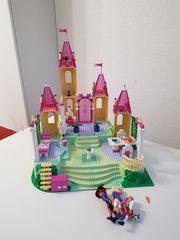 Konvolut Lego Belville zu verkaufen