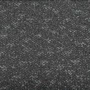 Yuton 106 Teppichfliesen von Interface