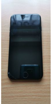 Iphone 7 Werksoffen