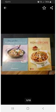 WW Weight Watchers Propoints Rezepte