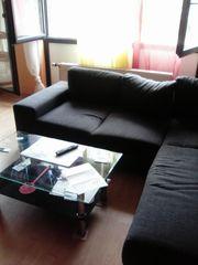 Glastisch in Ludwigshafen - Haushalt & Möbel - gebraucht und ...