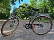 Fahrrad 29 Zoll