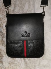 Gucci Bauchtasche Umhängetasche Angebot