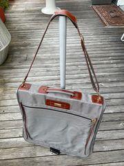Samsonite Reise-Anzugtasche