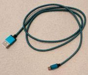 USB Typ C 1 M