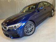 BMW 520 d xDrive M