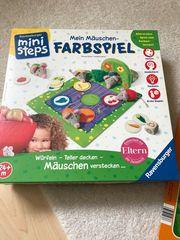 Spiele Puzzle Holzspiele Kleinkinder