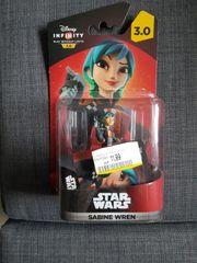 Disney Infinity Figur Star Wars