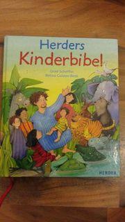 Set Kinderbibeln Geschichtenbuch