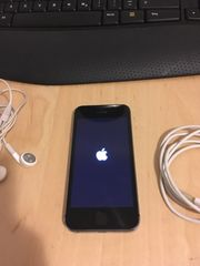 Apple iPhone 5s 64GB sehr