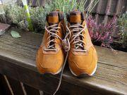 Converse Wildleder Schuhe für Herbst