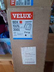 Velux BDX PK06 P06 2001