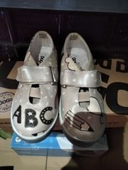 Dogo schoes ABC gr 30
